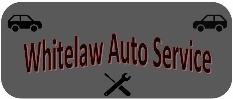 Whitelaw Auto Service